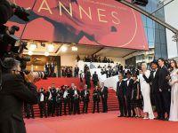 73. Cannes Film Festivali...SEÇKİLER İÇİN DETAYLAR AÇIKLANDI!