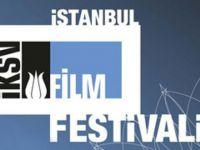 İstanbul Film Festivali...ERTELENDİ, FİLMLERİ EVİNİZE GETİRİYOR!