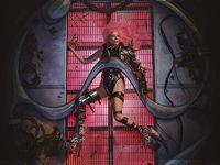 Lady Gaga... YENİ ALBÜMÜNÜN DİNLENME RAKAMLARI REKOR!