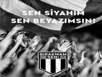 Beşiktaş JK...TARİHİ KAMPANYAYA  TARİHİ TANITIM FİLMİ