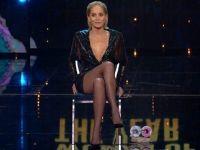 Sharon Stone... 'YÖNETMEN KUCAĞINA OTURMAMI İSTEDİ!'