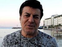 Coşkun Sabah... 'KORONA GÜNLERİ 'YA SABIR' ÇEKEREK GEÇİYOR!'