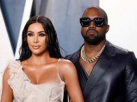 Kanye West... SİYASETE İDDİALI GİRİŞ, BAŞKAN ADAYI OLUYOR!