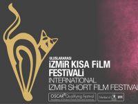 İzmir Kısa Film Festivali... ALTIN KEDİ İÇİN BAŞVURU ZAMANI!