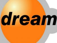 Dream TV ... KAPATILDI!