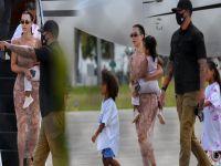 Kim Kardashian ile Kanye West... BİRLİKTE GÖRÜNTÜLENDİLER
