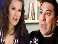 Yeşim Salkım-Murat Övüç... YEŞİM VURDU VE GOOLLL; DURUM 1-1