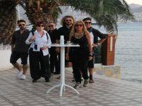 Altınkod 5.2.0... TÜRKİYE'NİN İLK INSTAGRAM IG TV DİZİSİ GELİYOR!
