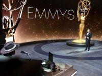 72. Emmy Ödülleri... SAHİPLERİNİ BULDU!