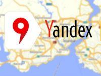 Yandex… TÜRKİYE OFİSİNİ KAPATIYOR!