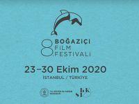 8. Boğaziçi Film Festivali... JÜRİ BAŞKANI VE ÜYELERİ AÇIKLANDI!