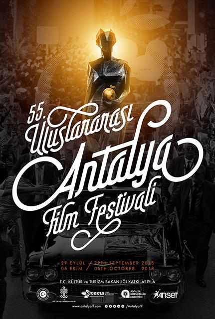 55.antalyafilmfestivali_afis.jpg