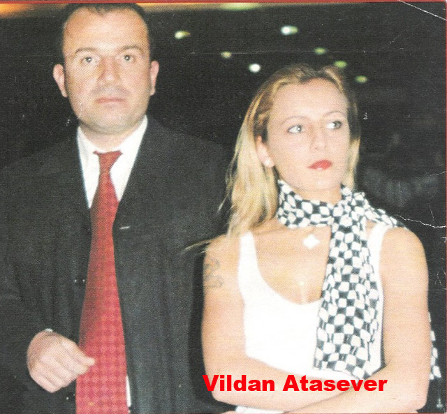 abdullahgencal_vildanatasever.jpg