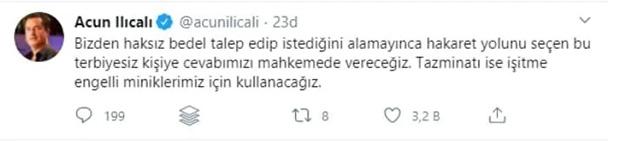 acunilicali_sehrazat_paylasim.jpg