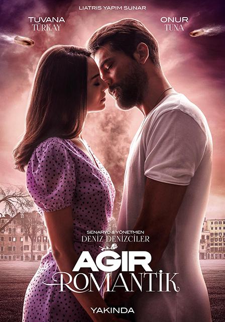 agirromantik_afis.jpg