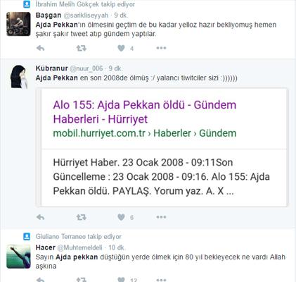 ajda_olum_twitter1.jpg