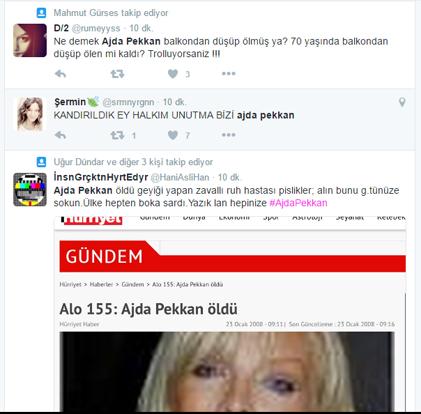 ajda_olum_twitter2.jpg