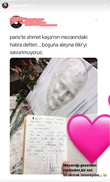 aleynatilki_ahmetkaya_not.jpg
