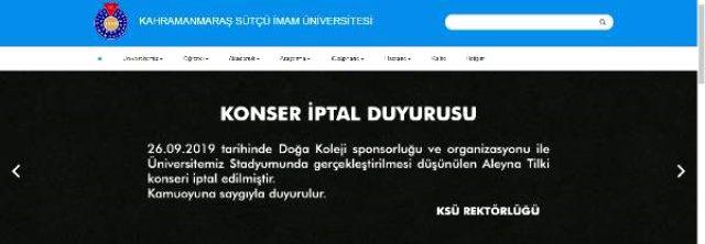 aleynatilki_konser_iptal.jpg