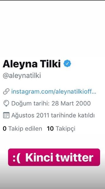 aleynatilki_tweet2.jpg
