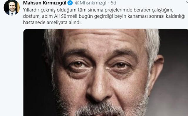 ali_surmeli_den_uzucu_haber.jpg