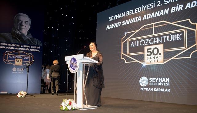 aliozgenturk_50yil_turkansoray.jpg