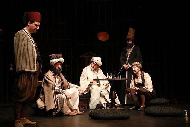 askbirzamanlar_tiyatro.jpg