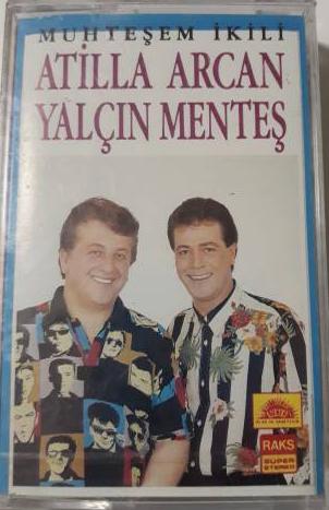 atillaarcan_yalcinmentes_kaset.jpg