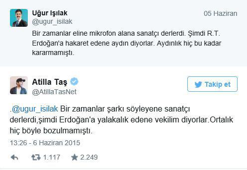 atillatas_ugurisilak_tweet.jpg