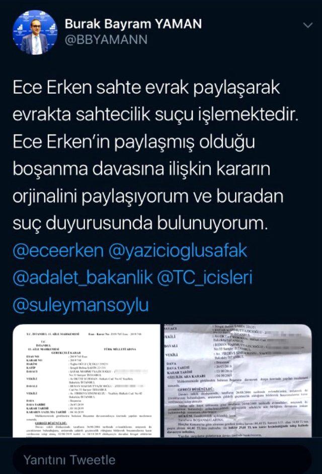avukat-burak-bayram-evli-sevgilisinin-sahte-13109075_1823_m.jpg
