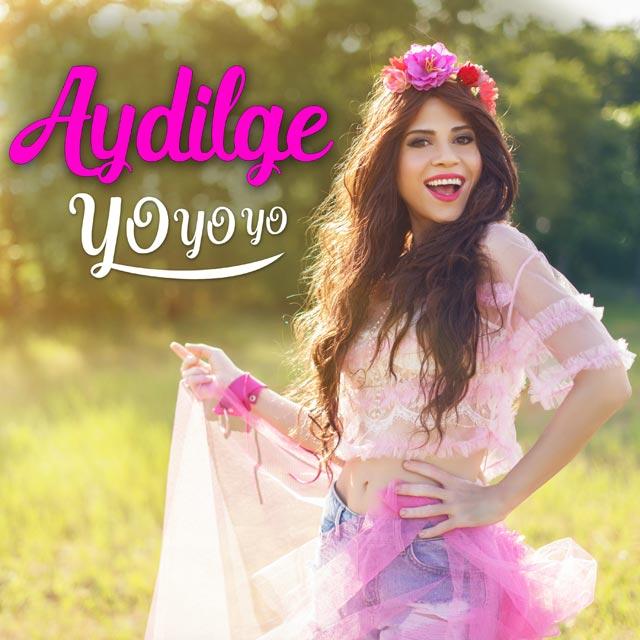aydilge_yoyoyo.jpg