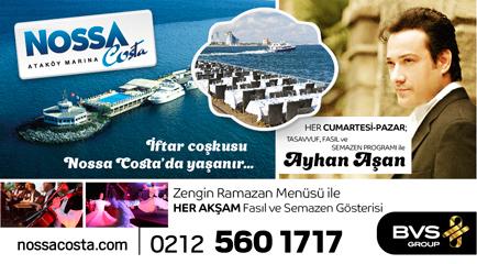 ayhanasan_bvs_ramazan_banner.jpg