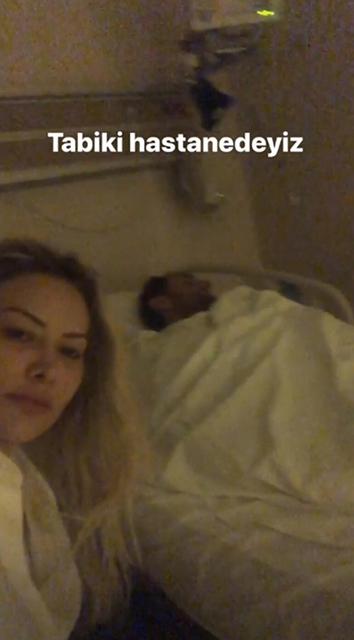 aylincoskun_hastane.jpg