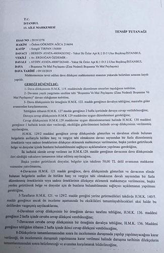 baharakca_sevgili1.jpg