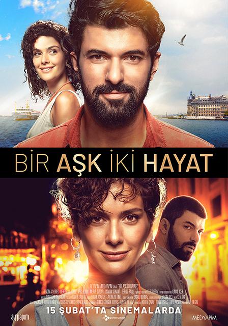 biraskikihayat_afis.jpg