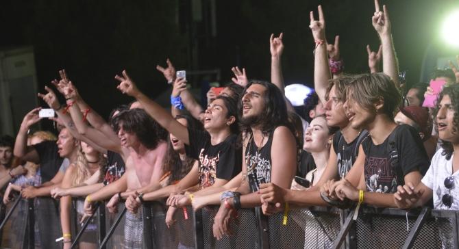 bodrum-rock-festivali-(17).jpg_.jpg