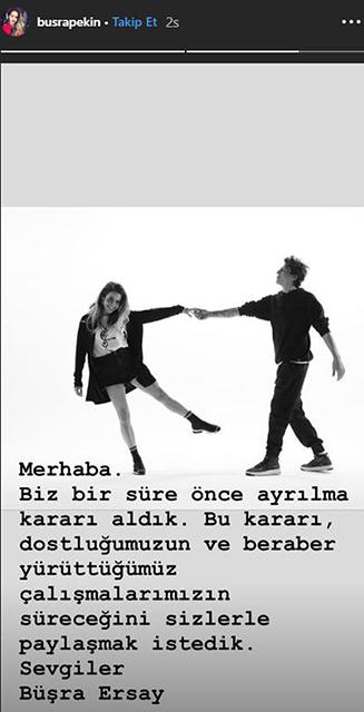 busrapekin_ayrilik.jpg