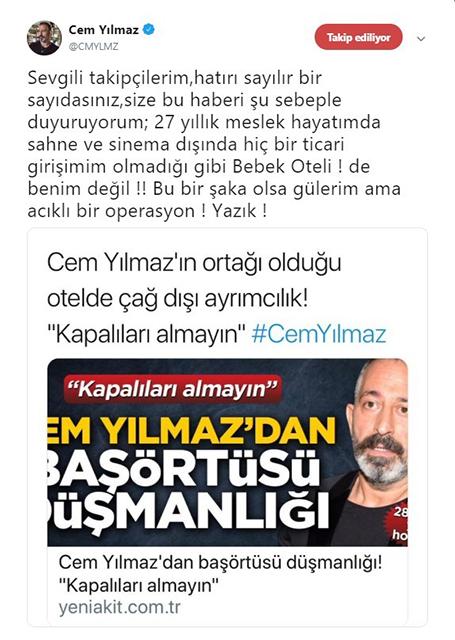 camyilmaz_bebekoteli1.jpg