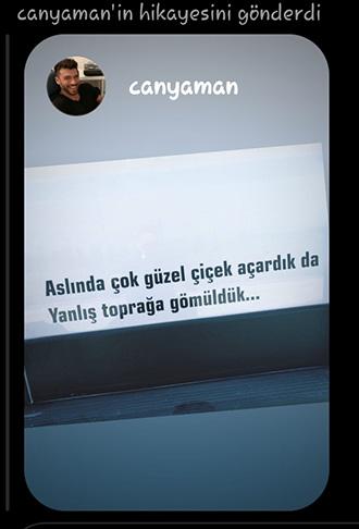 canyaman_final_paylasim.jpg