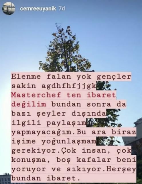 cemreuyanik_paylasim.jpg