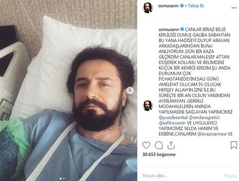 cemucan_hastane.jpg