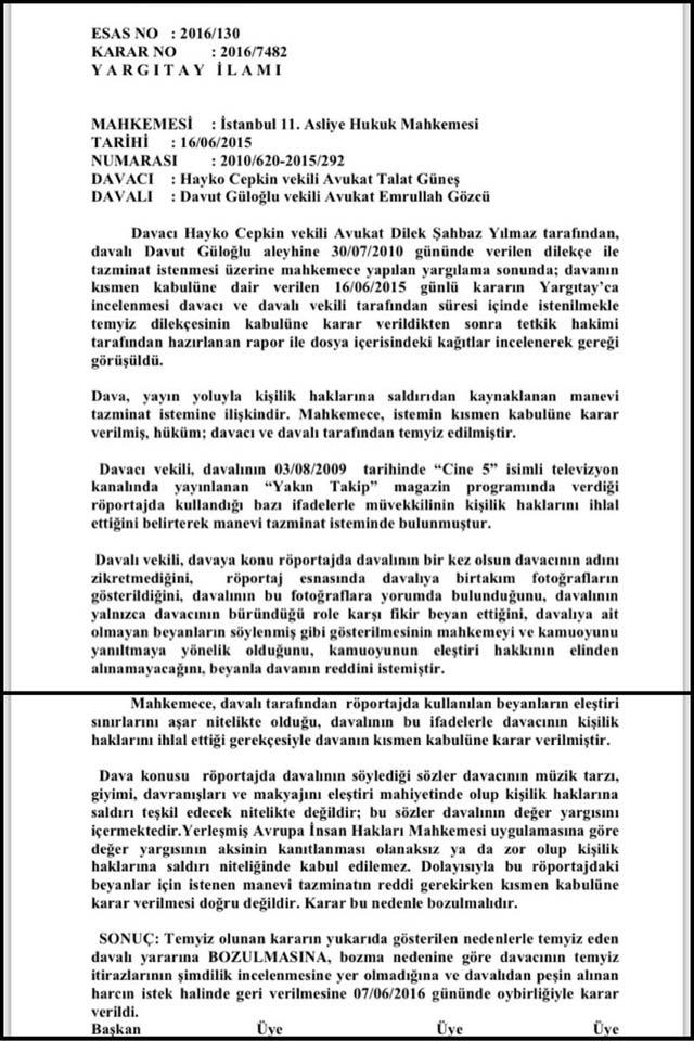 davutguloglu_haykocepkin_yargitay.jpg