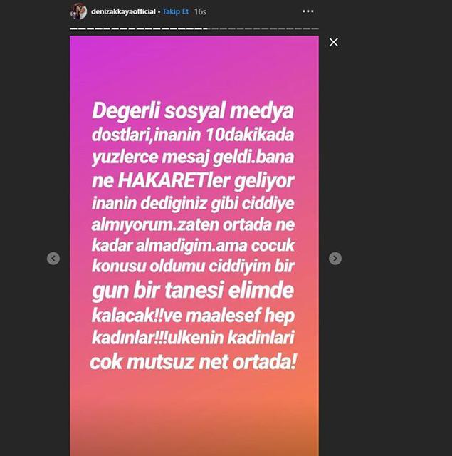 denizakkaya_kizi_mayopaylasim3.jpg