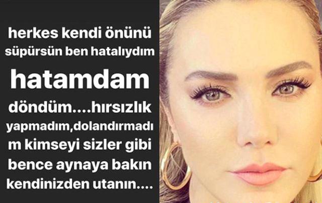 eceerken_ayrilik_paylasim.jpg