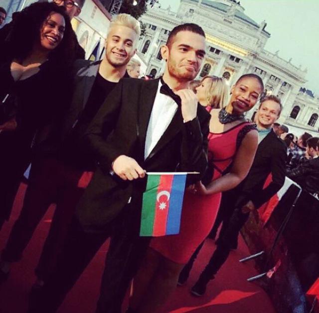elnur-eurovision_final.jpg
