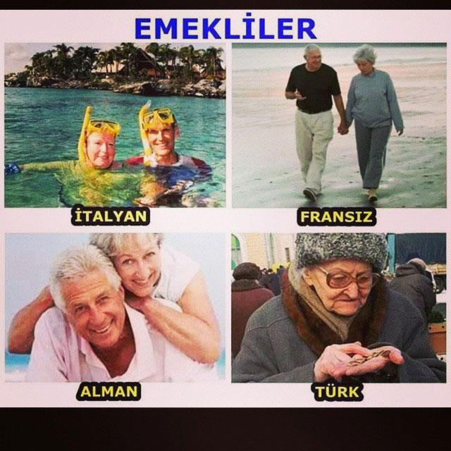 emekli_gorsel.jpg