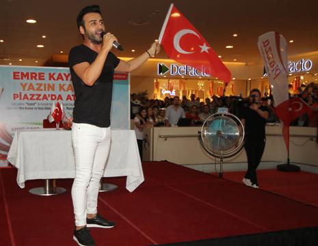 emrekaya_urfa_bayrak.jpg