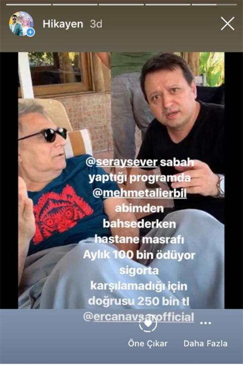 ercan_avsar_mehmetali_hastane_parasi.jpg