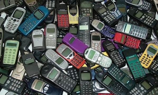 eski-telefonlardan-altin-cikiyor.jpeg