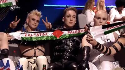 eurovision_2019_filistin.jpg